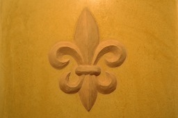 Venetian Plaster, Tadelakt and Fine Interior Finishes